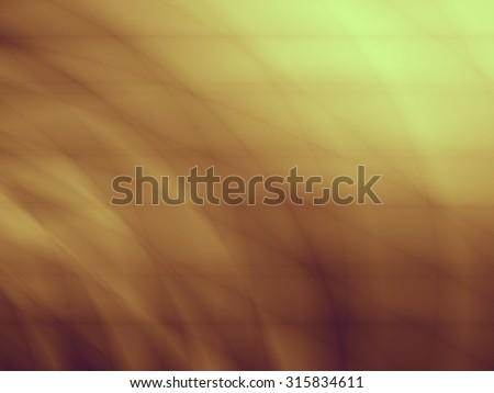 Grunge orange pattern abstract wallpaper design - stock photo