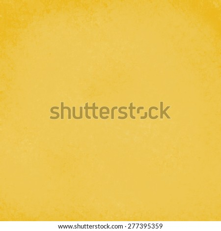 Grunge Orange texture abstract background with space for text - stock photo
