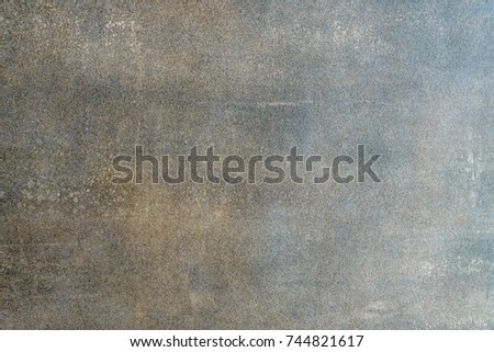 Grunge Outdoor Polished Concrete Texture Seamless Stock Photo Edit