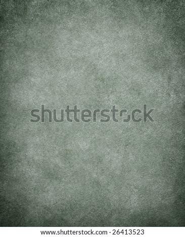 grunge paint background - stock photo