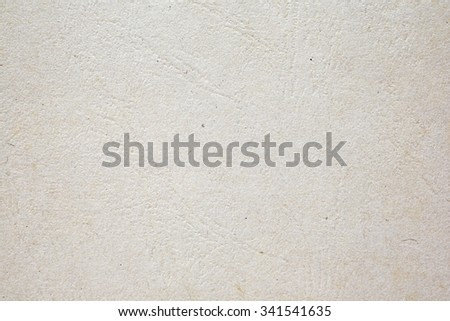 grunge paper background. - stock photo