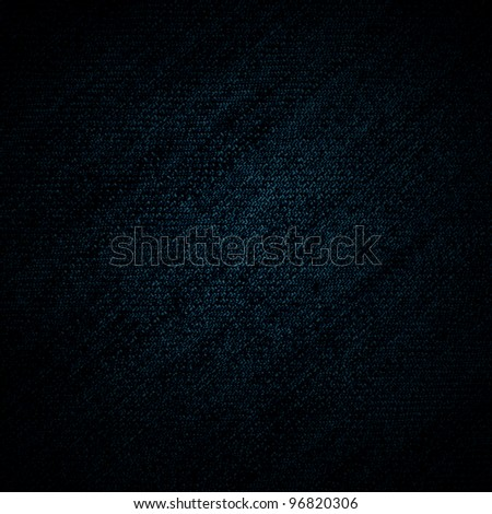 Grunge paper texture background