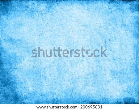 grunge paper texture, background, web template - stock photo