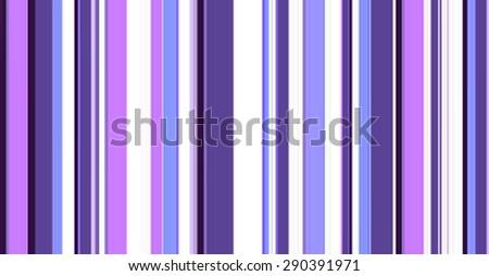 Grunge pattern. Vintage striped background. - stock photo