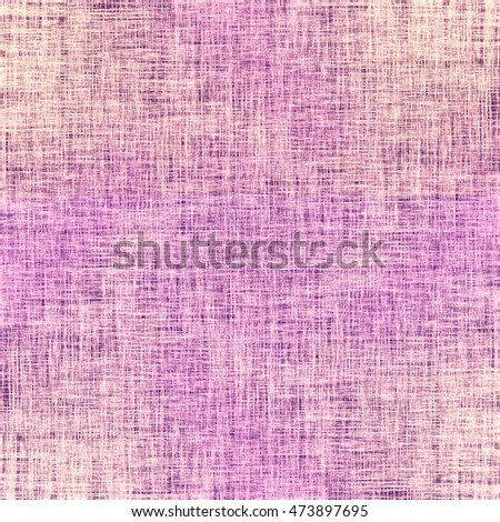 grunge purple and brown background