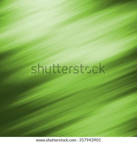 Grunge retro colorful green light illustration background.  - stock photo
