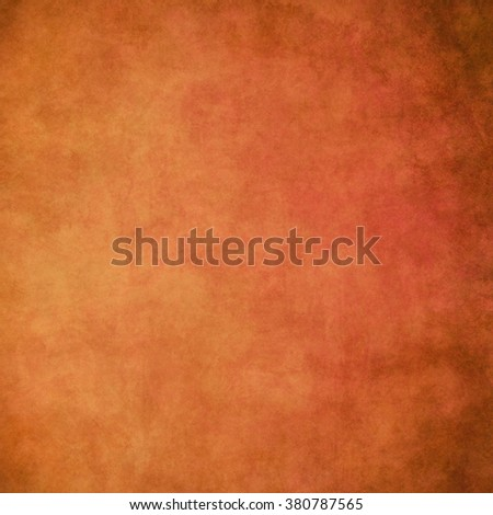 Grunge retro vintage textured background