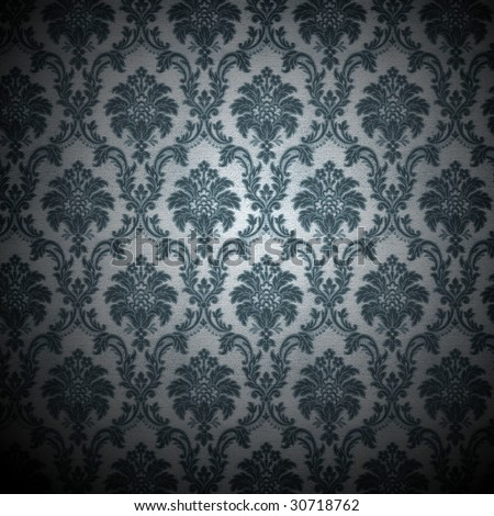 Vintage Wallpaper Stock Photos, Royalty-Free Images & Vectors ...