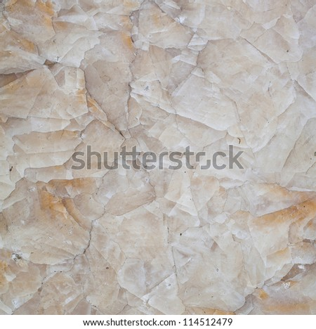 grunge stone background. surface of the marble with gray tint - stock photo