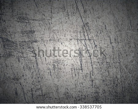 Grunge stone scratched background.