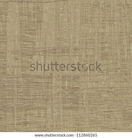 grunge textile background - stock photo
