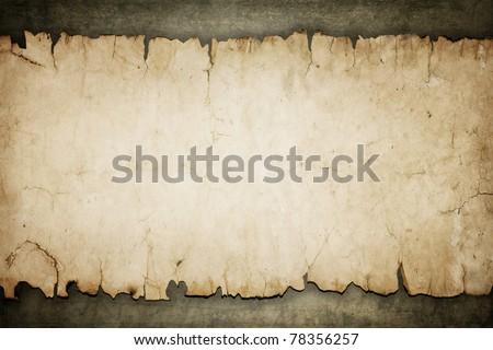 Grunge  texture - stock photo