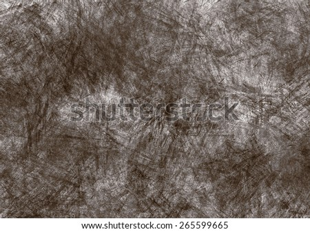 Grunge texture - abstract background template - stock photo