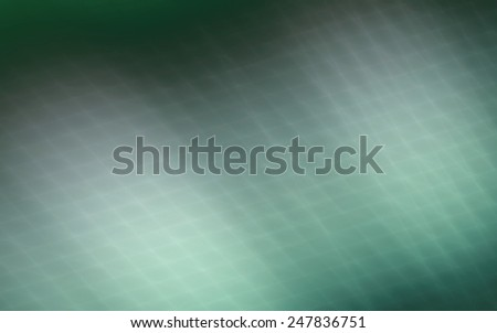 Grunge texture abstract illustration web pattern - stock photo