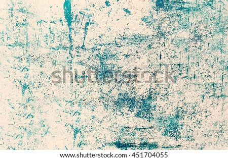 Grunge texture - abstract Textured Dust, Background. Overlay, Distress, Dirty, Grain wallpaper