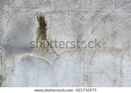 Grunge Texture background.