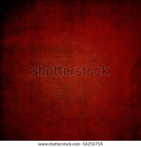 grunge texture background - stock photo
