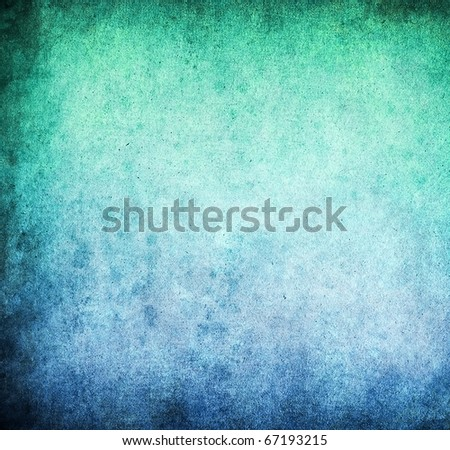 grunge texture background - stock photo