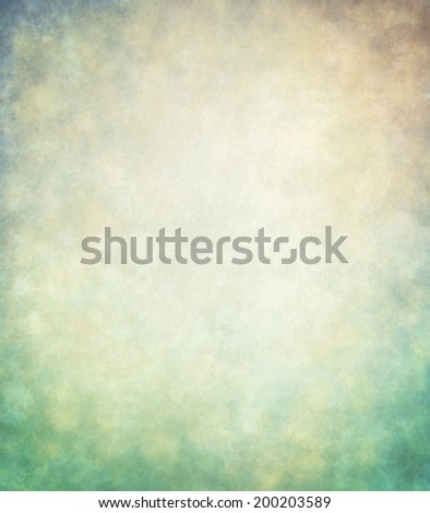 Grunge texture background. High quality.