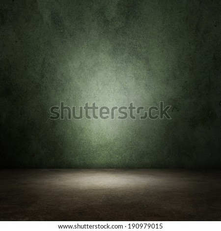 Grunge texture background interior. Vintage grunge background,