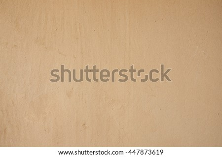 Grunge Texture Background of Cement or Concrete Wall