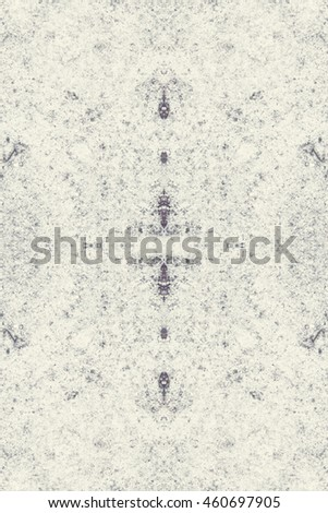 Grunge texture. grunge background