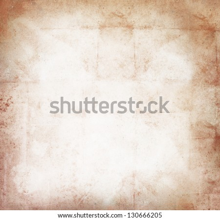 grunge texture may used as background. - stock photo