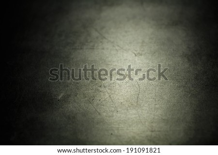 Grunge texture or background with space for text or image. - stock photo