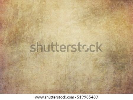 grunge texture, perfect background