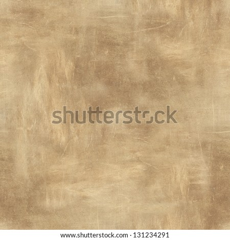 Grunge, textured background, seamless - stock photo