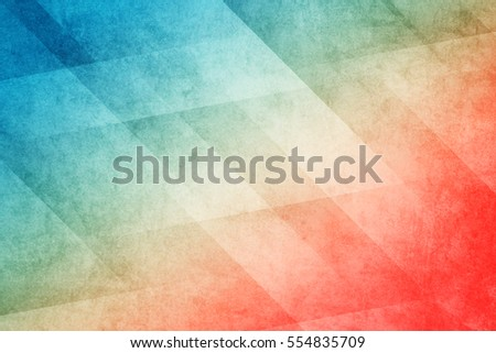 grunge  textured with gradient color , abstract background