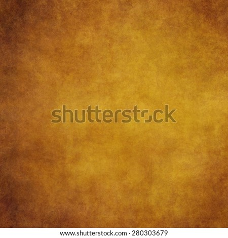 grunge textures and background - stock photo