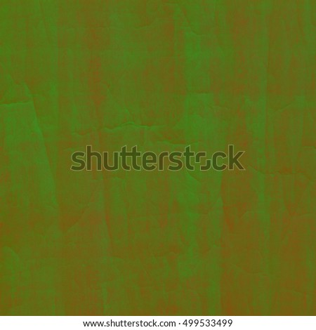 grunge textures and background. green vintage wall.