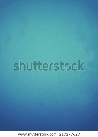 Grunge textures and backgrounds - stock photo