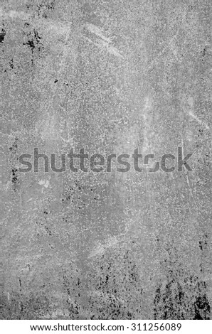 grunge textures and backgrounds - perfect background