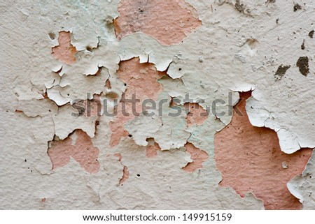 grunge textures. background - stock photo