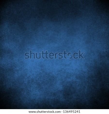 grunge textures  backgrounds - stock photo