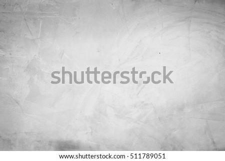Grunge textures backgrounds. Old cement wall texture. Vintage or grungy white background of natural cement or stone old texture as a retro pattern wall.