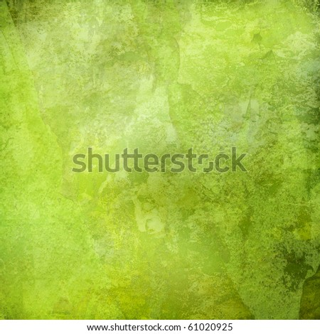 Grunge vintage textured abstract - stock photo