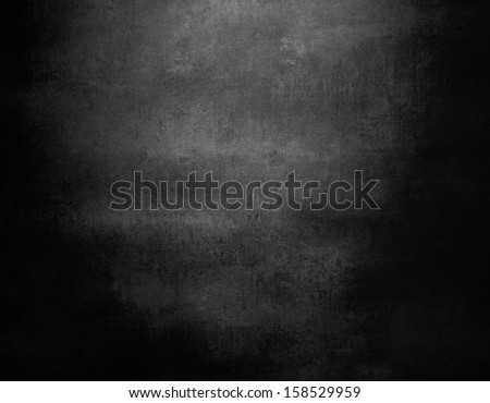 grunge wall - stock photo