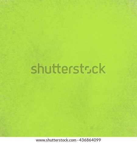grunge wall, highly detailed textured background abstract. green background paper, vintage distressed texture - stock photo