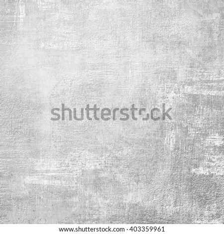 Grunge wall, highly detailed textured background abstract. Perfect texture of paper, beautiful colors and designs - stock photo