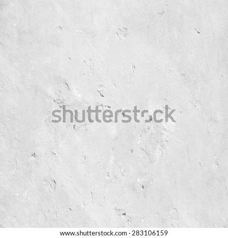 grunge wall texture - stock photo