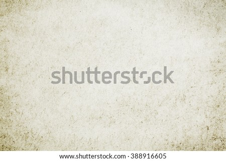 Grunge wall texture background - stock photo