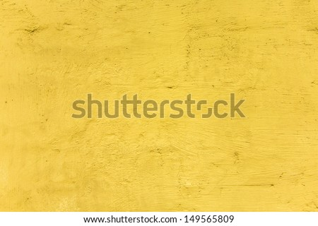 grunge wall texture, background with space for text - stock photo