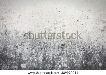 Grunge wall texture for designs - vintage background. - stock photo