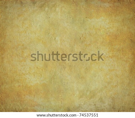 Grunge wallpaper - stock photo