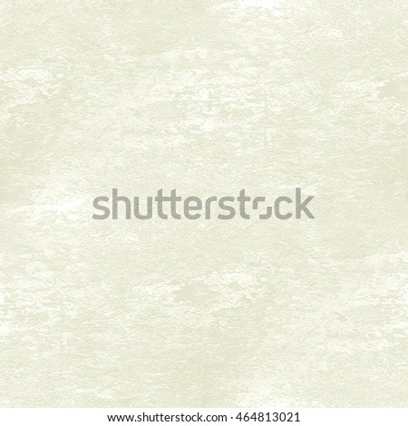 grunge white wall texture - abstract seamless background