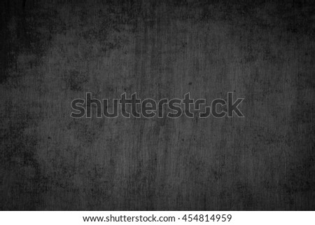 grunge wood abstract background