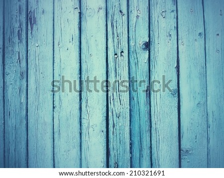 Grunge wood texture and background